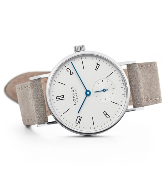 Tangente 33 Glass Back